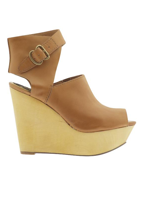 Sam-Edelman-wedges