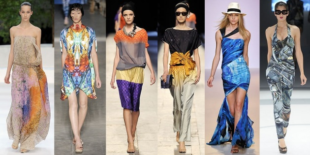 Prints-trend-paris