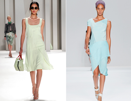 0916-7-spring-2012-trend-pastels-sorbet-shades-carolina-herrera-narciso-rodriguez-ralph-lauren-fashion-week-runway_li